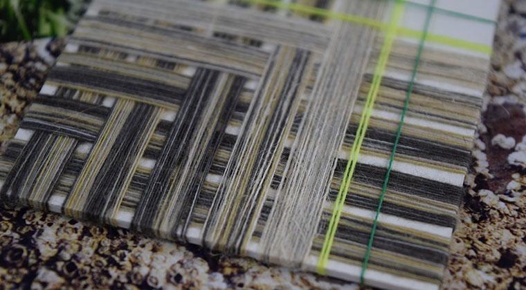 Laura Thomas - Weave online